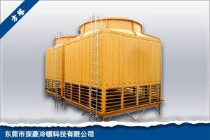 重工行业首xuan东莞市天�jie�le登录地址下载冷却设备gao温冷却塔