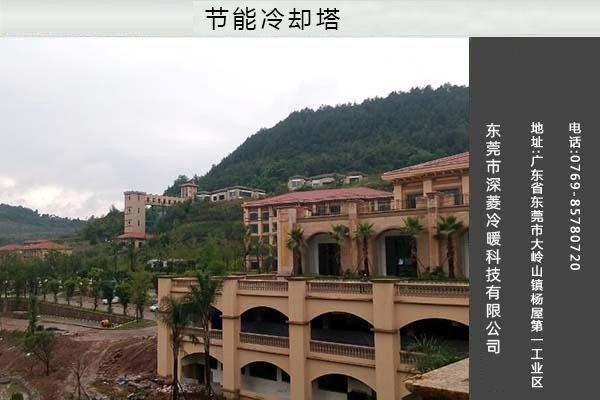 深圳shi1050�zhijiao魏崃骼淙此�